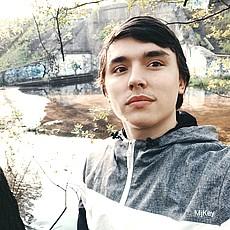 Фотография мужчины Алексей, 21 год из г. Жуковский