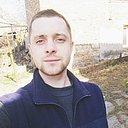 Bohdan, 25 лет