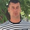 Алексей, 45 из г. Заринск.