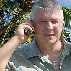 Фотография мужчины Сергей, 54 года из г. Кондопога