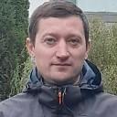 Евген, 39 лет
