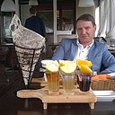 Евгений, 51 из г. Санкт-Петербург.