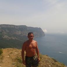 Фотография мужчины Владимир, 49 лет из г. Севастополь
