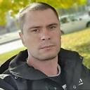 Джон, 35 из г. Новосибирск.
