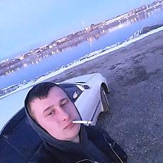 Фотография мужчины Пётр, 19 лет из г. Ишим