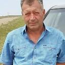 Саня, 50 из г. Изобильный.