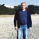Олег, 54 из г. Адлер.