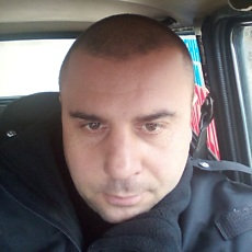 Фотография мужчины Коля, 35 лет из г. Гадяч