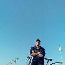 Фотография мужчины Яков, 30 лет из г. Ишим