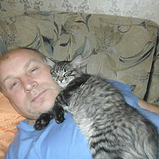 Фотография мужчины Сергей, 63 года из г. Минск
