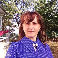Фотография девушки Танюша, 29 лет из г. Сокиряны