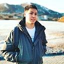 Фёдор, 22 года