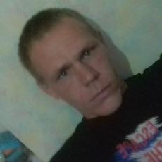 Фотография мужчины Игнат, 33 года из г. Залесово