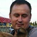 Андраник, 40 из г. Волгоград.