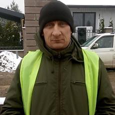 Фотография мужчины Алексей, 41 год из г. Чернигов