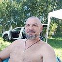 Владимир, 43 из г. Москва.