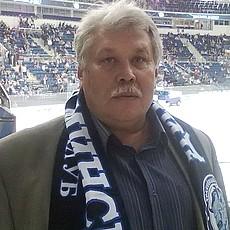 Фотография мужчины Игорь, 62 года из г. Минск