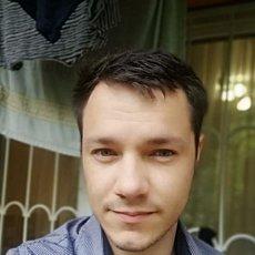 Фотография мужчины Денис, 31 год из г. Покровское