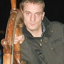Максим, 36 из г. Нижний Новгород.