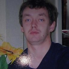Фотография мужчины Виталий, 44 года из г. Петрозаводск