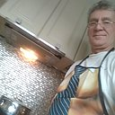 Евгений, 59 из г. Москва.