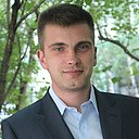 Владимир, 32 из г. Екатеринбург.