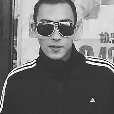 Фотография мужчины Дмитрий, 26 лет из г. Харьков