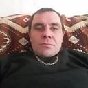 Гриша, 36 лет