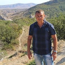 Фотография мужчины Станислав, 37 лет из г. Керчь