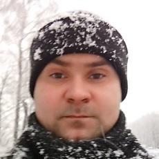 Фотография мужчины Dima, 27 лет из г. Волочиск