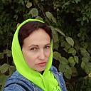 Оля, 37 лет