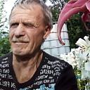 Просто Мужик, 66 лет