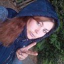 Юля, 27 лет