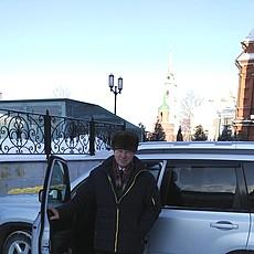 Фотография мужчины Владимир, 67 лет из г. Тула