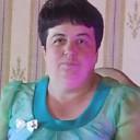 Оксаничка, 53 года