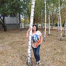 Фотография девушки Татьяна, 63 года из г. Полтава