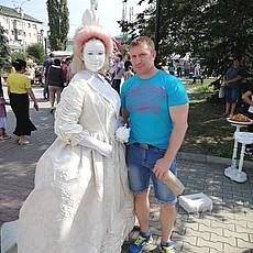 Фотография мужчины Алексей, 41 год из г. Курган