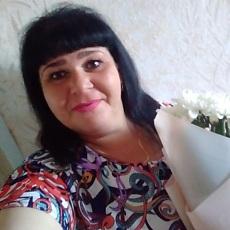 Фотография девушки Светлана, 45 лет из г. Киселевск
