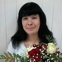 Оля, 36 лет