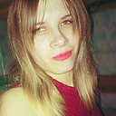 Аля, 25 лет