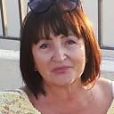 Natali, 59 лет
