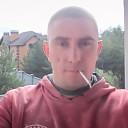 Оникс, 36 лет