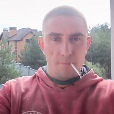 Фотография мужчины Оникс, 36 лет из г. Днепр