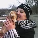 Катя, 59 лет