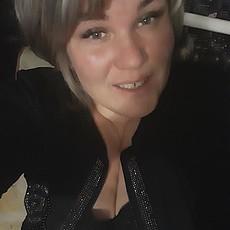 Фотография девушки Наталия, 35 лет из г. Мена
