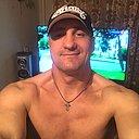 Алексей, 44 года