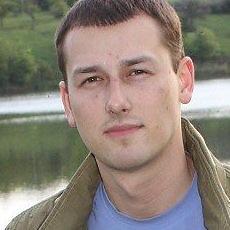 Фотография мужчины Александр, 34 года из г. Гомель