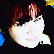 Фотография девушки Даша, 30 лет из г. Выселки