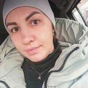 Александра, 32 года