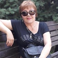 Фотография девушки Натали, 63 года из г. Алматы
